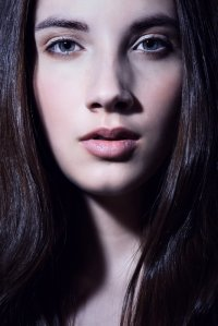 Kim Lachapelle