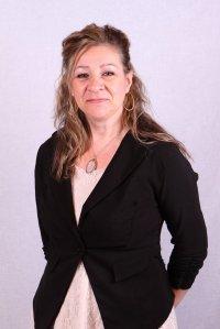 Lina Morency