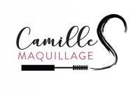 Camille Savoie