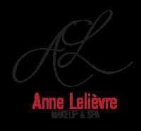 Anne Lelièvre