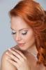 beauty secrets lounge, pub mariage/extensions de cils