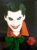 Joker- photo par André Gagnon